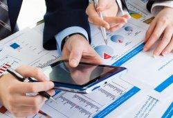 3 Tips Menilai Manajer Investasi Reksadana