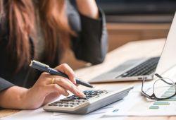 6 Rencana Keuangan Usia 40 Tahun yang Penting Untuk Dilakukan