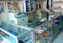 Rincian Biaya Usaha Fotocopy dan Estimasi Pendapatan