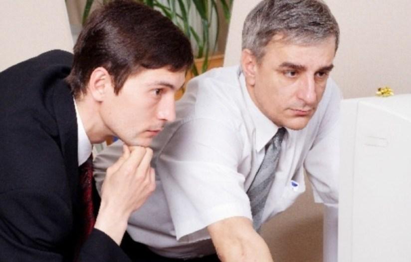 Konsultan Teknologi