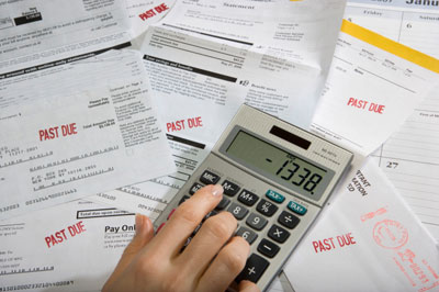 Manajemen Keuangan pribadi vs bisnis