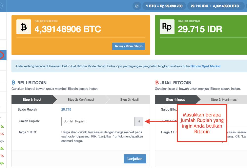 bitcoin marketing bitcoin wallet cím újrafelhasználása
