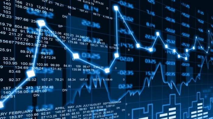 Menanam saham