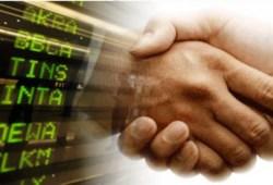 Macam-Macam Investasi Muamalah di Indonesia dan Risikonya