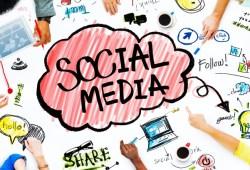 4 Cara Membangun Branding Bisnis Online Paling Bagus