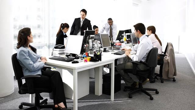 tips memilih karyawan berkualitas