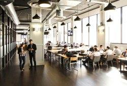 Pengertian Co Working Space dan Manfaatnya