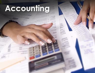 Jasa Akuntan