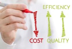 Pengertian Outsourcing dan Plus Minusnya Bagi Perusahaan