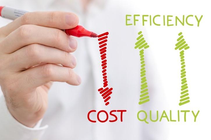 Outsourcing bagi Perusahaan