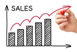 5 Sumber Pemasukan Bisnis Online yang Perlu Diketahui
