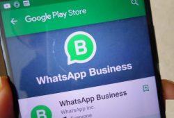 5 Cara Menggunakan WhatsApp Business untuk Bisnis yang Tepat