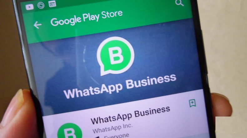 Kelebihan WhatsApp Business