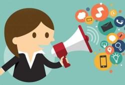 5 Tips Bisnis Sebagai Social Media Buzzer yang Sukses