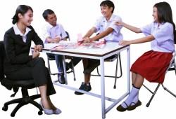 7 Bisnis Sampingan untuk Single Parent dengan Prospek Bagus