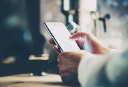 6 Tips Sukses Netpreneur Untuk Bersaing dengan Kompetitor Bisnis