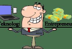 4 Perbedaan Technopreneurship dan Entrepreneurship Mendasar yang Harus Anda Pahami