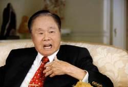 Prinsip Hidup Sukses Orang Cina Yang Patut Ditiru
