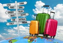 Langkah-langkah dan Rincian Biaya Memulai Bisnis Travel Wisata