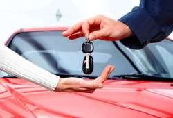 Cara Mengurus Motor atau Mobil yang Ditarik Leasing