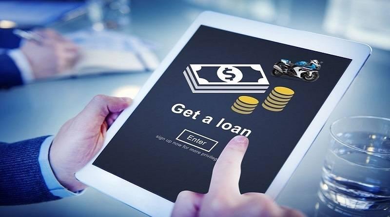 Dampak dan Resiko Tidak Bayar Pinjaman Online
