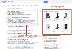 Biaya Iklan Google Adwords dalam Rupiah