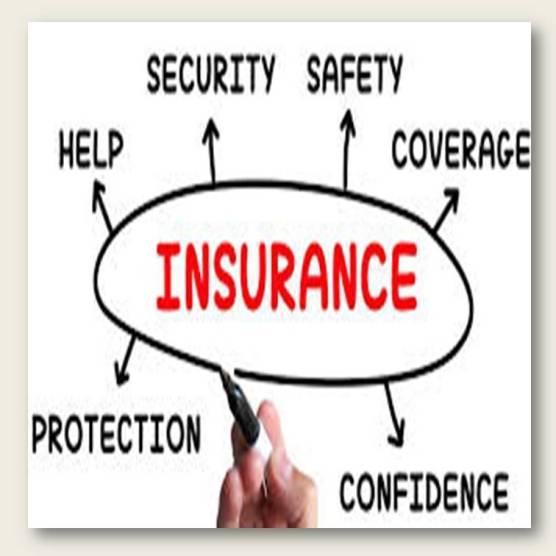 memilih produk asuransi