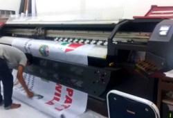 5 Ide Bisnis Digital Printing Berprospek Cerah di Tahun 2019!