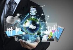 Pengertian, Jenis dan Cara Menghitung Total Aset Perusahaan