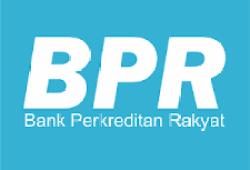 7 Perbedaan BPR dan BPRS yang Wajib Anda Tahu!