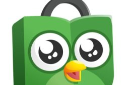 6 Contoh Bisnis E-Commerce Indonesia Paling Sukses