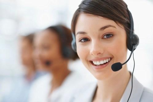 call center toko online