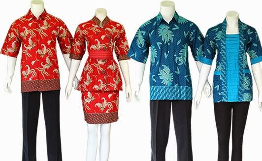 gambar baju toko online