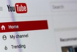 6 Cara Mendapatkan Uang dari Youtube Super Cepat Tanpa Ribet