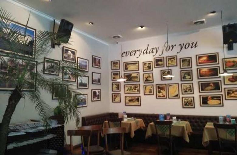 indy baren Torino