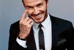 5 Bisnis David Beckham: Inspirasi Sukses Dalam Berbisnis