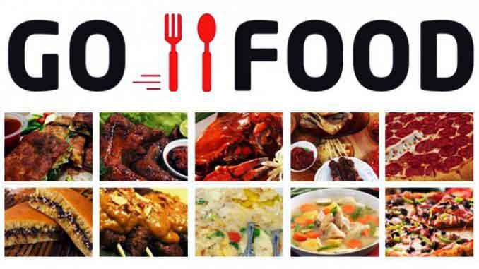 cara mendaftar menjadi mitra Gofood bagi pengusaha kuliner.