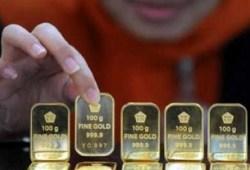 Tertarik Investasi Emas? Lalu, Kapan Harus Beli Emas?