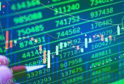 Contoh Perhitungan IHSG Sebagai Acuan Para Investor Saham