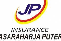5 Asuransi Mobil Terbaik Yang Ada di Indonesia