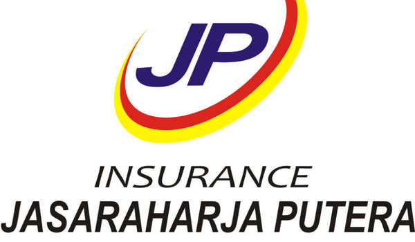 Asuransi Mobil Jasaraharja Putera