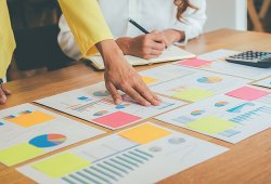 5 Cara Mengembangkan Startup dari 0 Sampai Sukses