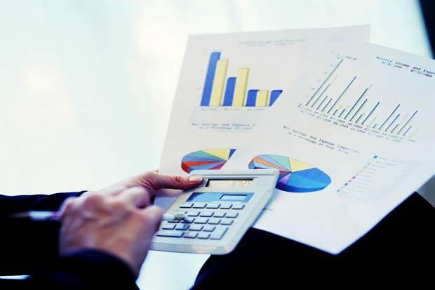 Ciri-ciri Investasi Emas Bodong return tinggi