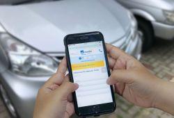 Cara Klaim Asuransi Mobil AXA Mandiri Dengan Mudah
