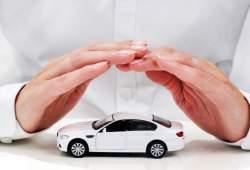 Perbedaan Asuransi Mobil All Risk Dan TLO Yang Perlu Diketahui