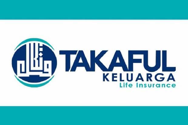 Asuransi Tafakul