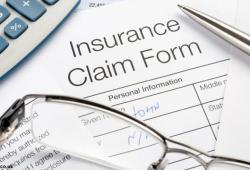 Cara Klaim Asuransi Bumiputera Secara Perorangan Dan Kumpulan