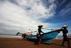 Persyaratan, Tujuan dan Manfaat Asuransi Nelayan