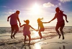 Pengertian Asuransi Dwiguna Sebagai Proteksi Masa Depan