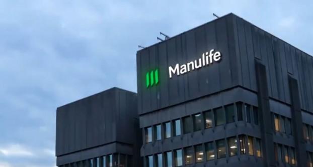 Investasi Manulife